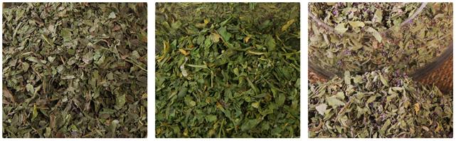 بازرگانی سبزنگارفروش عمده سبزی خشک و سیزیجات خشک تک و ترکیبی